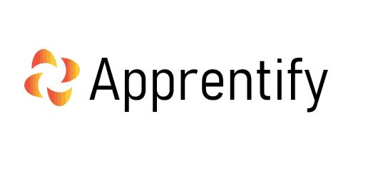 Apprentify