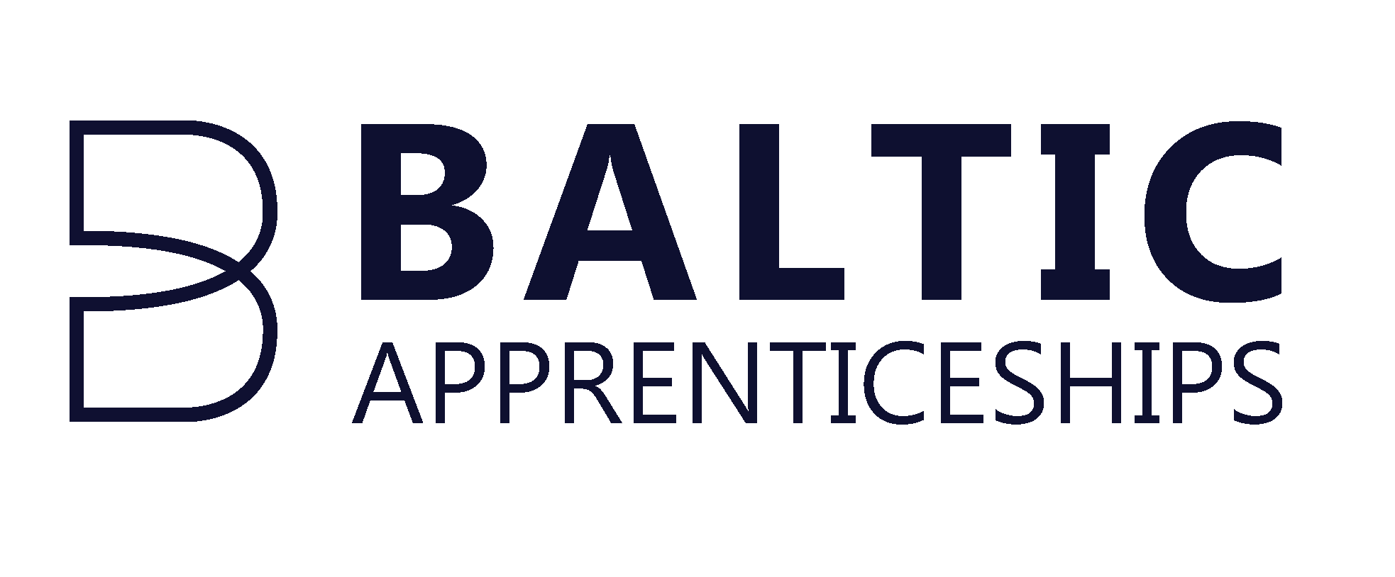 Baltic Apprenticeships