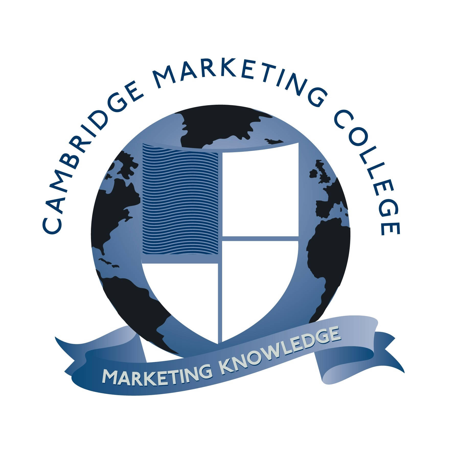Cambridge Marketing College