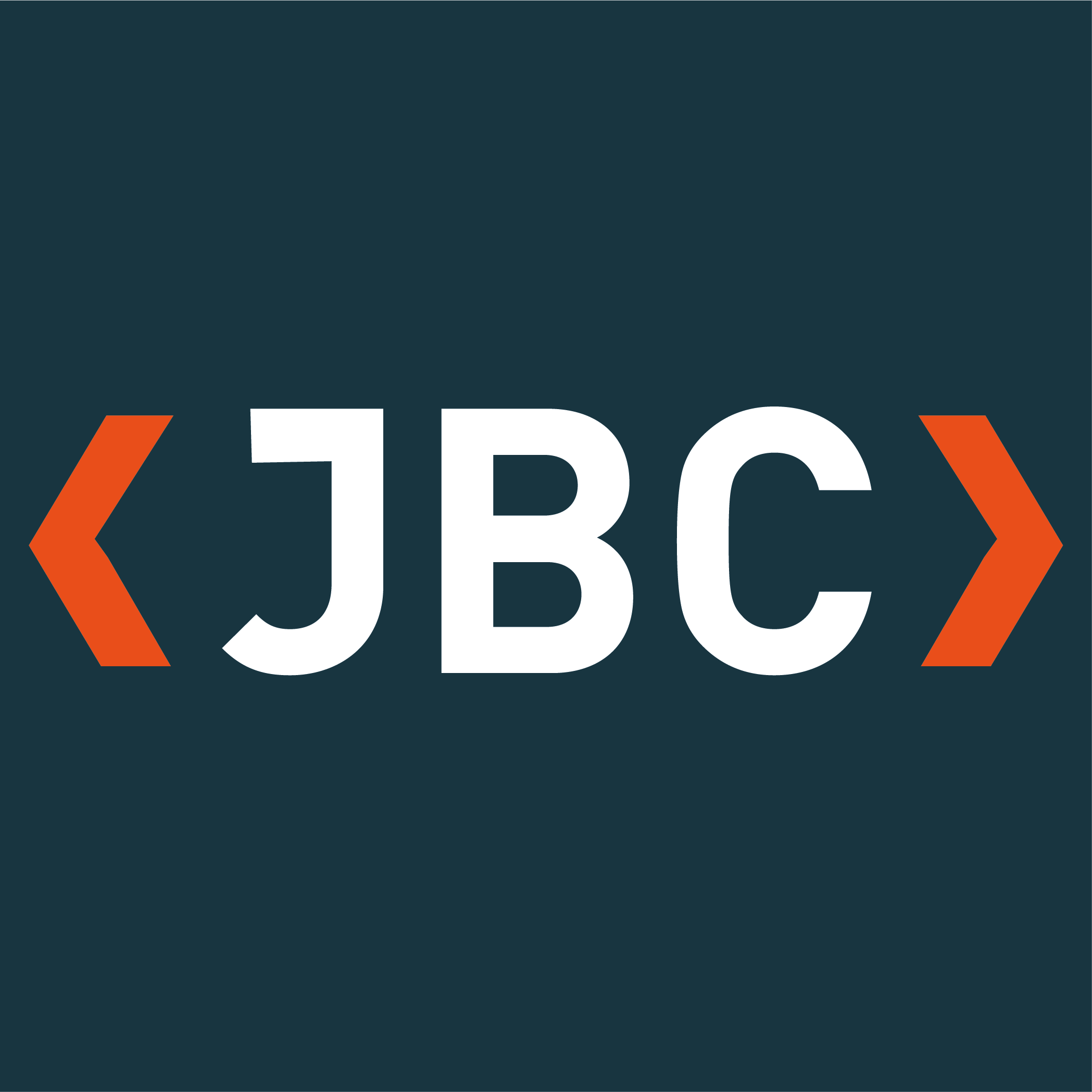 JBC Skills Training