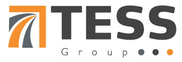 The TESS Group