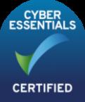 Cyber Essentials Certification Mark